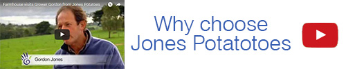 why-choose-Jones-Potatoes